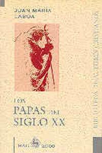Papas del siglo xx,los