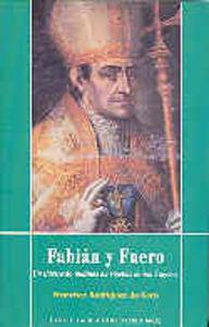 Fabian y fuero. un ilustrado molines en puebla de los angele