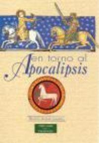 En torno al apocalipsis