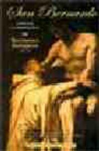 Obras completas de san bernardo. iii: sermones liturgicos (1