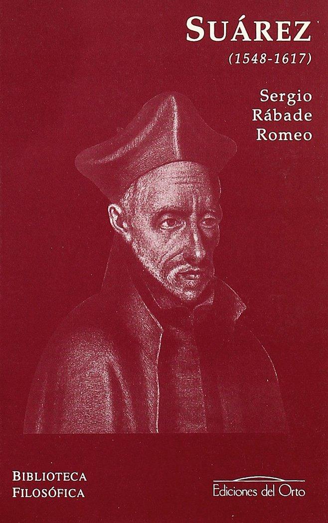 Suarez 1548-1617