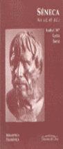 Seneca (h. 4 a.c.-65 d.c.)