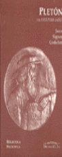 Jorge gemisto pleton (ca. 1355/1360-1452)