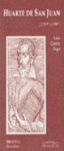Juan huarte de san juan (1529?-1588)