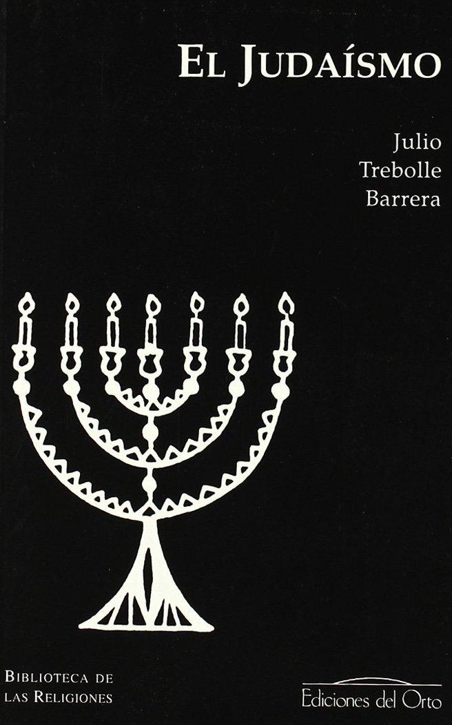 Judaismo,el