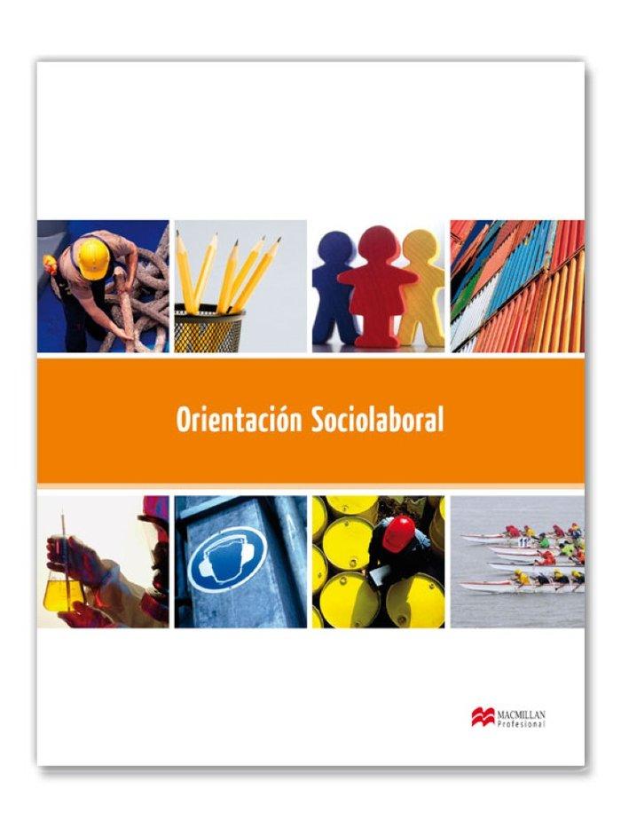 Orientacion sociolaboral gm 10 cf