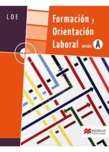 Formacion orientacion laboral 10 loe cf