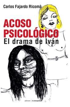 Acoso psicologico