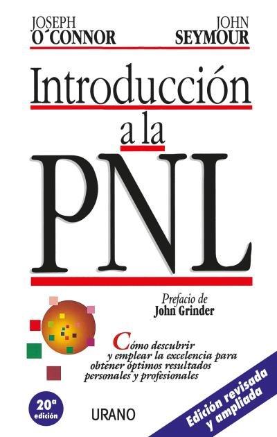 Int.programacion neurolinguistica pnl