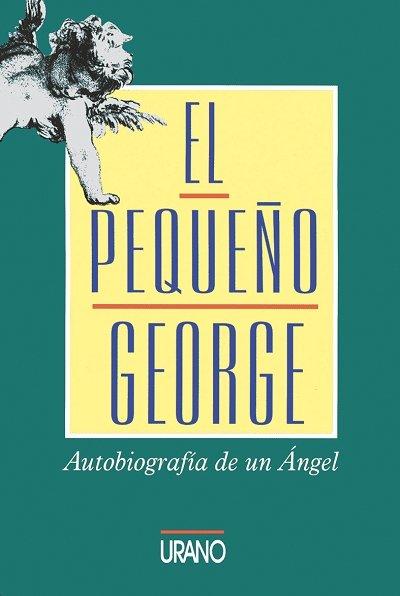 Pequeño george,el