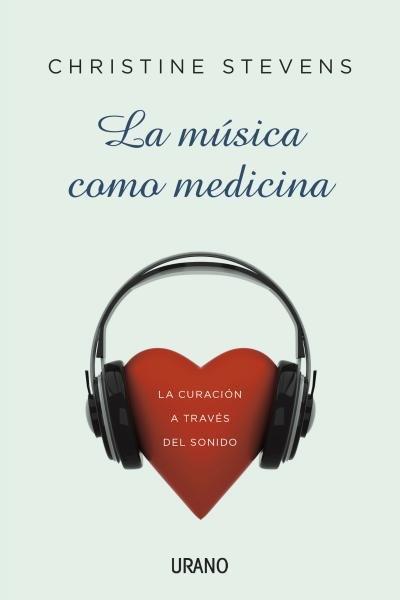 Musica como medicina,la