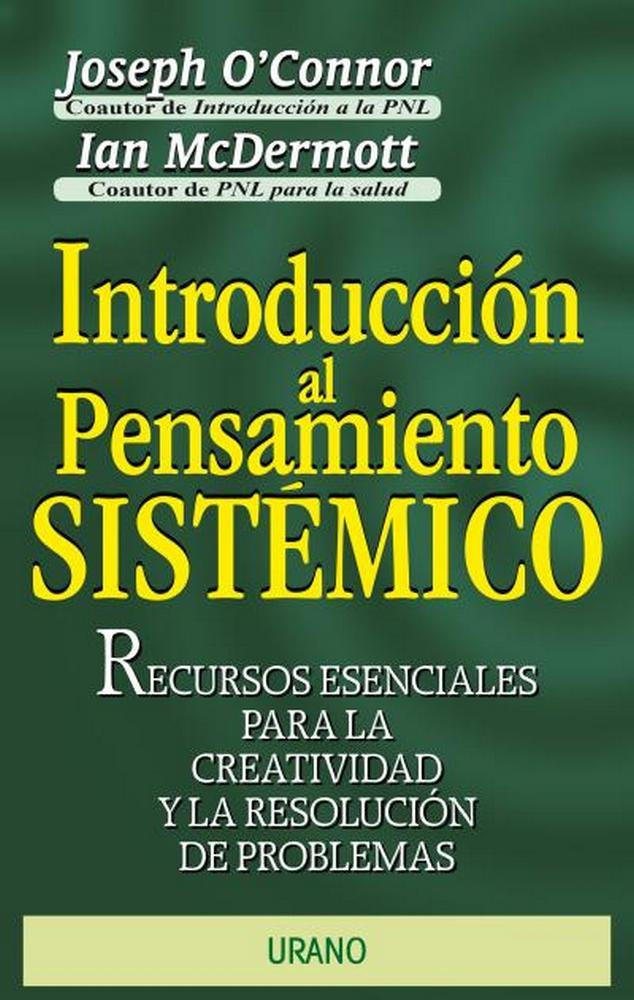 Int.pensamiento sistemico