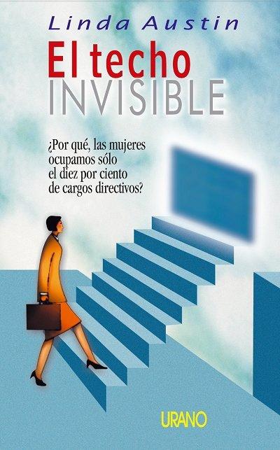 Techo invisible el