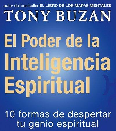 Poder de la inteligencia espiritual