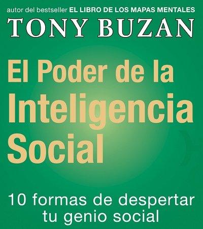 Poder de la inteligencia social