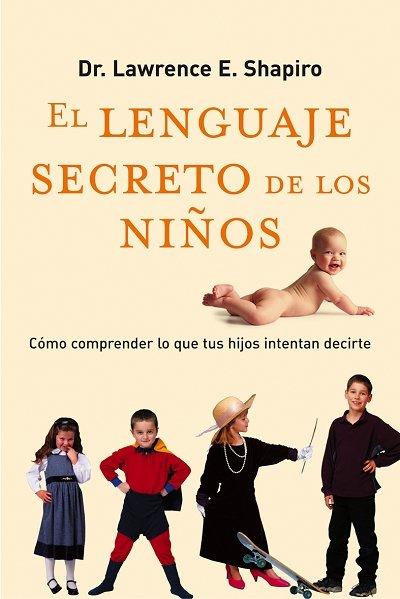 Lenguaje secreto de los niños