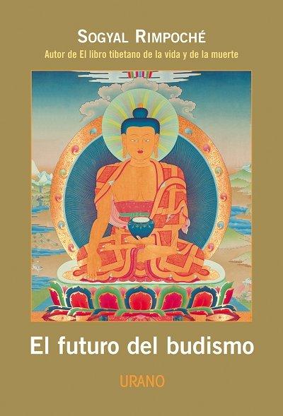 Futuro del budismo