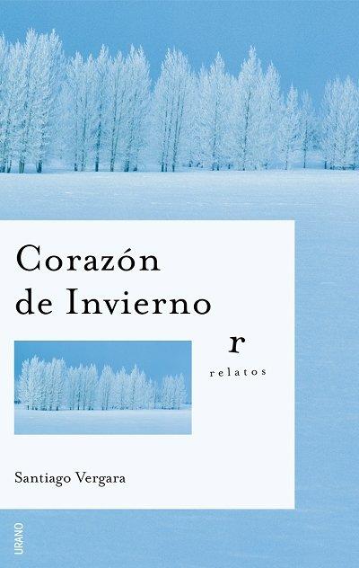 Corazon de invierno