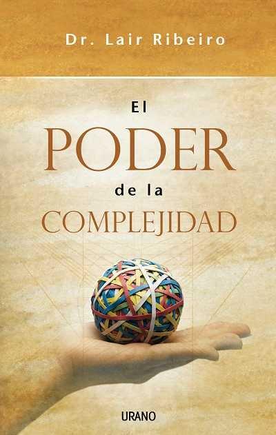 Poder de la complejidad,el