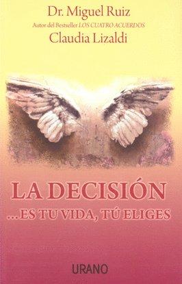 Decision,la