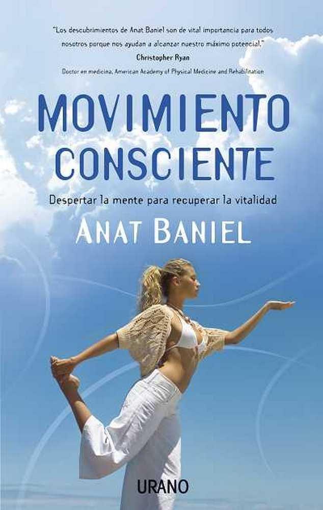 Movimiento consciente