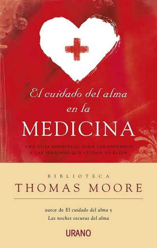 Cuidado del alma en la medicina,el
