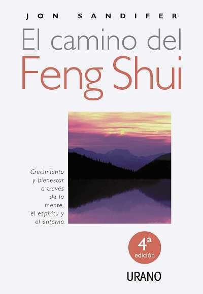 Camino del feng shui,el 4ªed