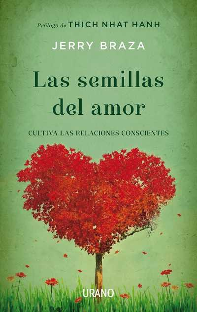 Semillas del amor,las