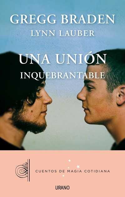 Una union inquebrantable
