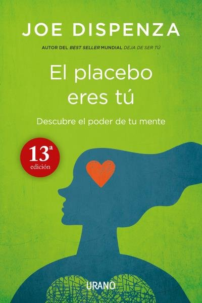 Placebo eres tu,el