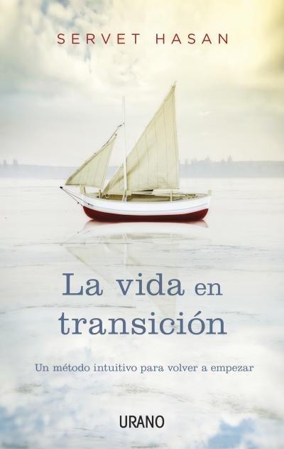Vida en transicion,la