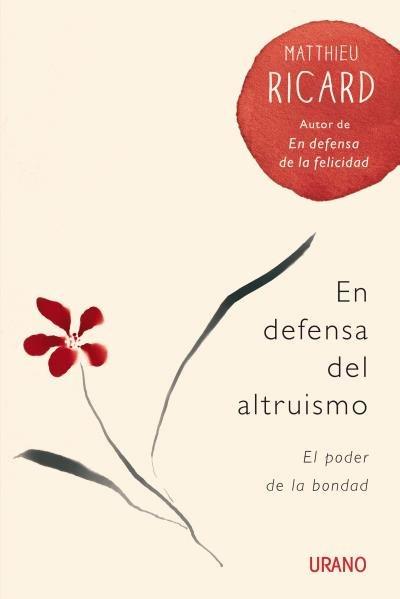 En defensa del altruismo