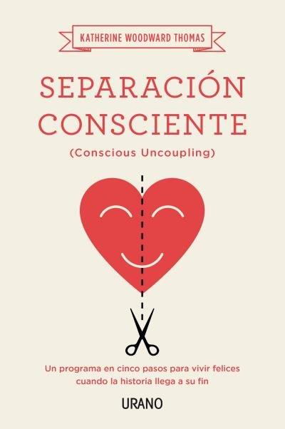 Separacion consciente