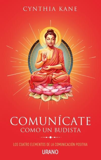 Comunicate como un budista