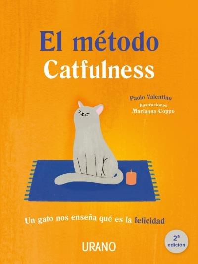 Metodo catfulness,el