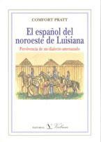 Español del noroeste de luisiana,el