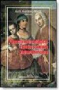 Perspectivas trasatlanticas. estudios coloniales hispanoamer