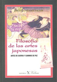 Filosofia de las artes japonesas