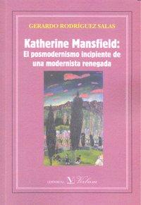 Katherine mansfield posmodernismo incipiente modernista