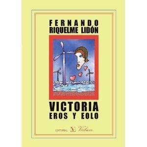 Victoria, eros y eolo
