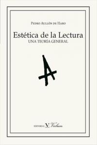 Estetica de la lectura