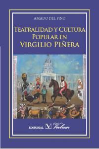 Teatralidad y cultura popular en virgilio piÑera