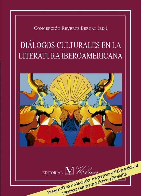 Dialogos culturales en la literatura iberoamericana (2012)