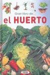 Huerto,el