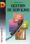 Gestion de servicios