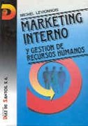 Marketing interno y gestion de recursos humanos