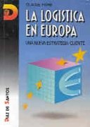 Logistica en europa,la