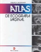 Atlas de ecografia vaginal
