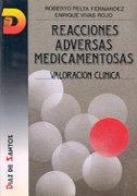 Reacciones adversas medicamentosas valoracion