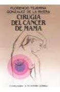 Cirugia del cancer de mama